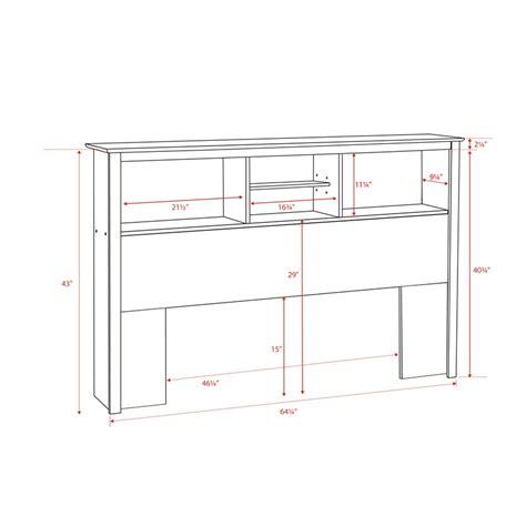 queen size bookcase headboard full queen size bookcase headboard with 4 open storage