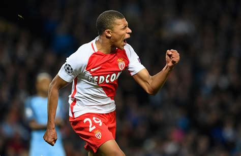 Real Madrid Mba by Real Madrid Clear Favourites To Sign Monaco Sensation