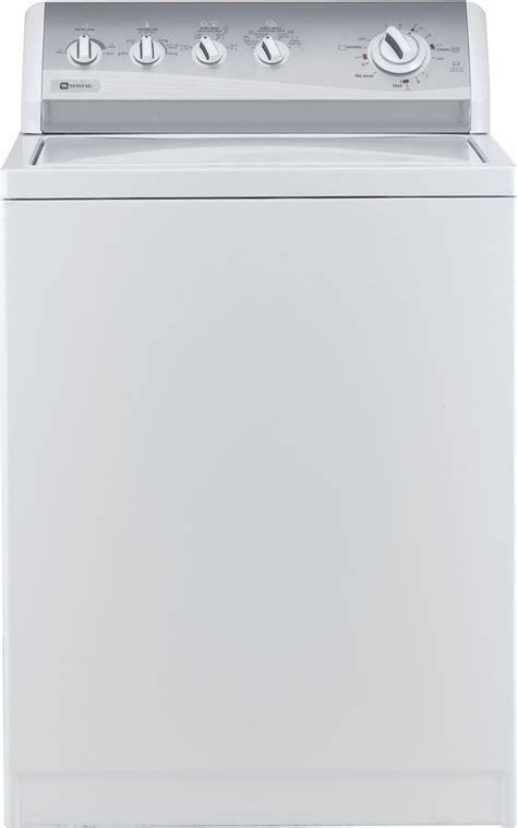 Troubleshooting A Clothes Dryer Maytag Neptune Washing Machine Models