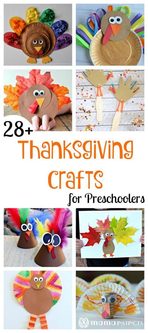 crafts for make for kindergarten about holidays in australia 1909 best images about november thanksgiving fall autumn veterans day on