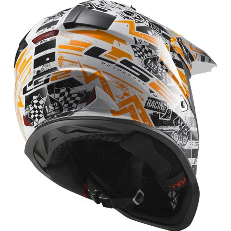 youth small motocross helmet 100 ebay motocross helmets motorcycle ebay grey red