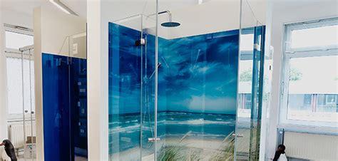 wandverkleidung plexiglas dusche wandverkleidung plexiglas ihr ideales zuhause stil