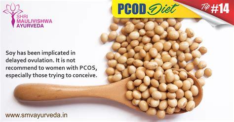 best nutritional diet 100 best 25 diet for pcos indian diet plan weight