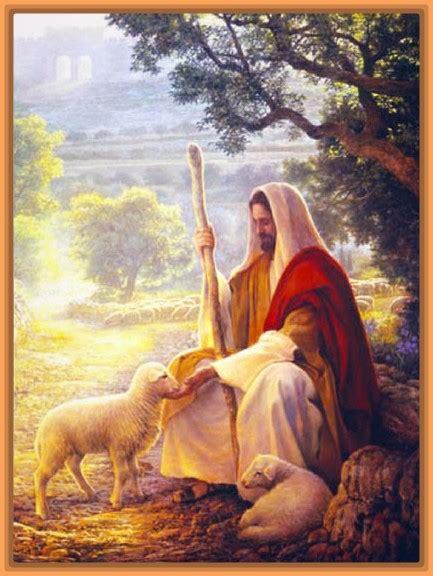 Imagenes Catolicas Religiosas De Jesus | image gallery imagenes religiosas de jesucristo