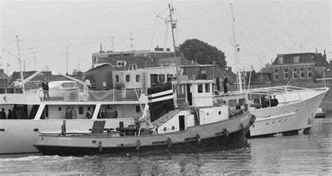 sleepboot waterpoort waterpoort 02203865 motorsleepboot binnenvaart eu