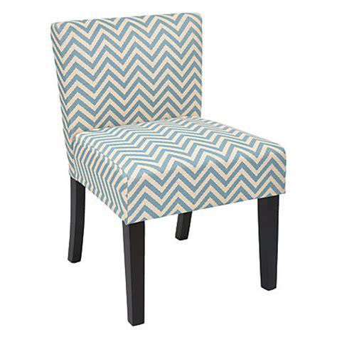 inspired by bassett bristol desk chair ziggy mist by