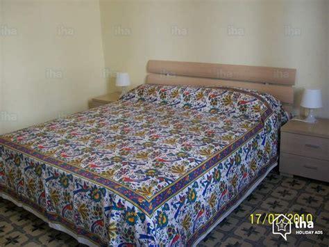 appartamenti vacanze viareggio appartamento in affitto in un immobile a viareggio iha 77587