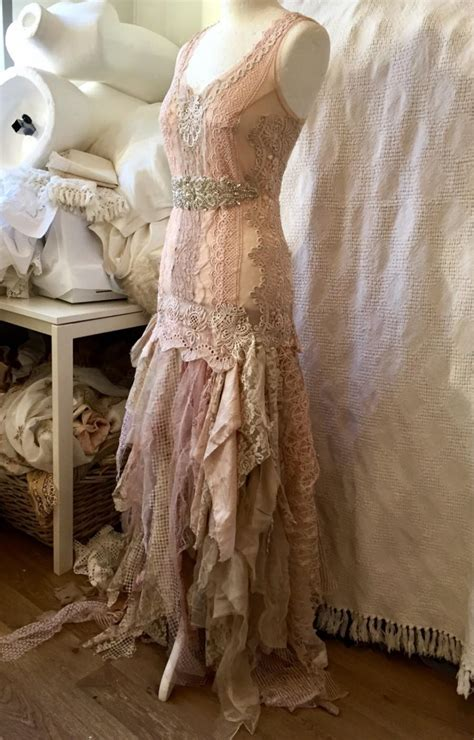 shabby chic of the dresses shabby chic dresses midway media