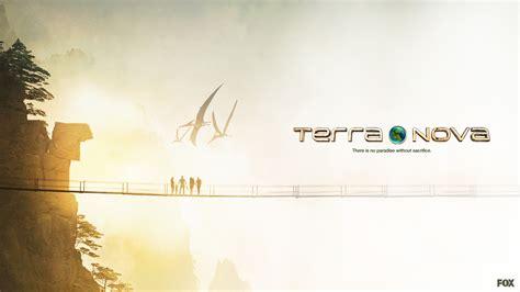 terra nova wallpaper 1920x1080 wallpapers 1920x1080