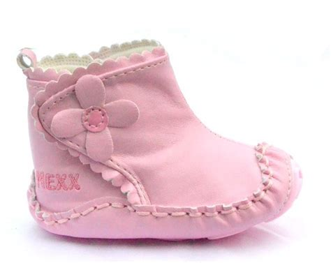 size 1 infant shoes pink infant toddler baby shoes boots size 1