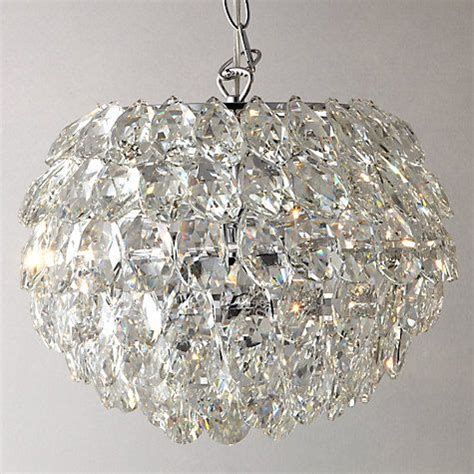 Alexa Tear Drop Ceiling Light Pendant   Light Pendant