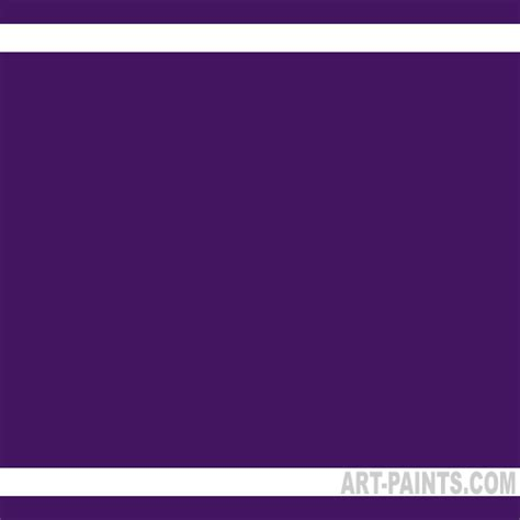bluish purple color grape cosmetic glitter paints gl 33 grape