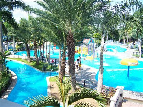 lido resort cavite map panoramio photo of waterc resort kawit cavite