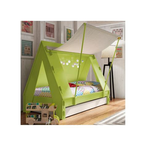 tents for kids beds kids tent cabin bed luxury kids beds cuckooland