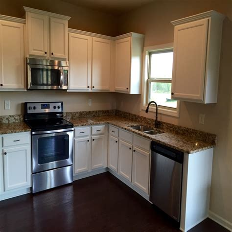 kitchen cabinets peachtree city ga kitchen cabinet painting in senoia ga 770 599 5290 mr