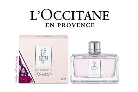 l occitane en provence si鑒e fragrance loccitane en provence arlesienne