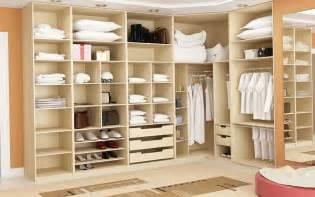 build your own closet organizer ikea home design ideas