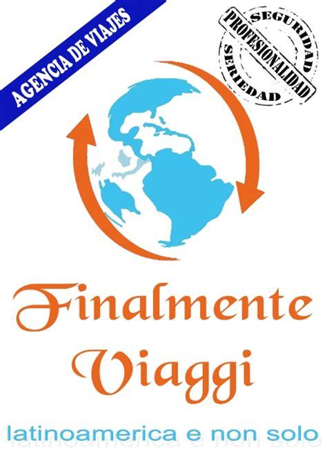 consolato italiano alle canarie servizi per viaggiatori viaggi e turismo servizi per