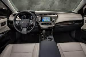 2015 Toyota Avalon Hybrid Xle Premium 2015 Toyota Avalon Hybrid Xle Premium Review Web2carz