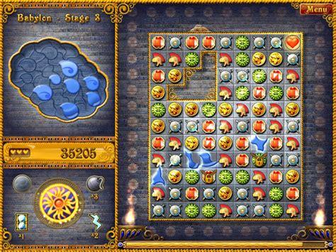 atlantis quest games free download full version the rise of atlantis walkthrough gamehouse