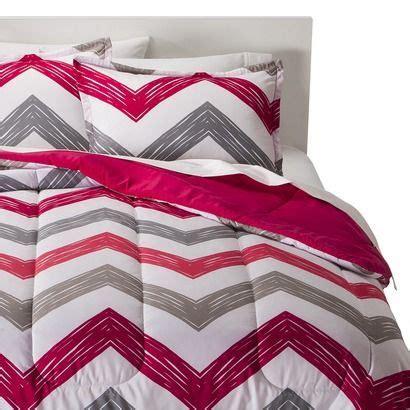 target chevron bedding 17 best ideas about grey chevron bedding on pinterest