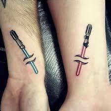 Helm Ink Stillo Se Series New lightsaber meaning ideas designs wars