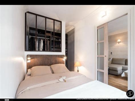 creer sa chambre revger com cr 233 er sa chambre en 3d avec ikea id 233 e