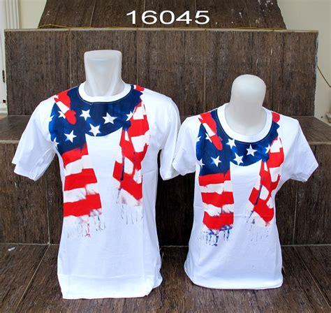 Jual Baju baju terbaru holidays oo