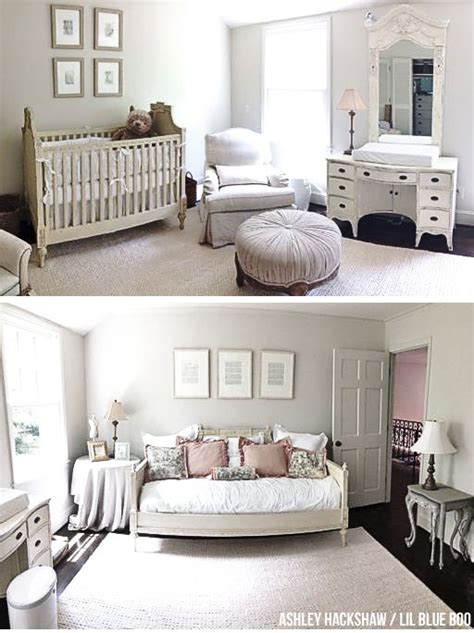 Neutral Nursery Decor Neutral Nursery Decor Ideas Restoration Hardware Inspired