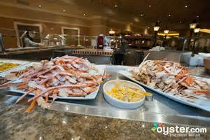 bellagio las vegas buffet price buffet at the bellagio oyster hotel reviews and photos