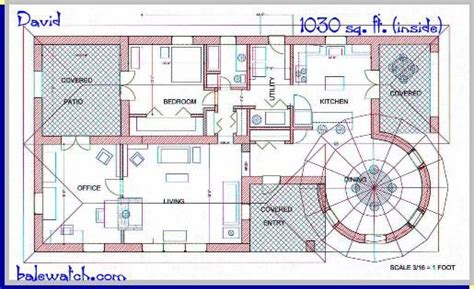 earthship home floor plans earthship floor plans google search earthship
