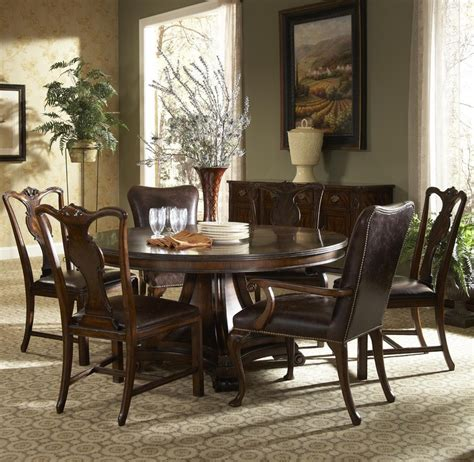 discount formal dining room sets discount dining room sets piece round set formal with bu