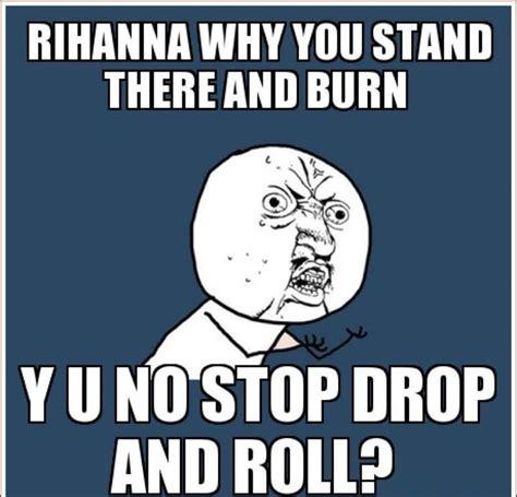 Funny Y U No Memes - meme lol com wp content uploads 2014 01 funny meme justin