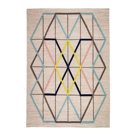 Ps Rug by Ps 2014 Rug Flatwoven