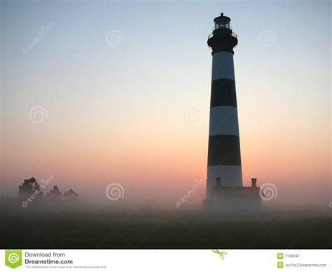 lighthouse home floor plans latarnia morska jutrzenkowa fotografia royalty free