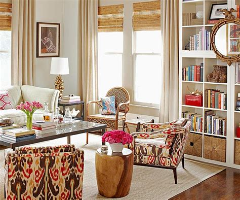 Curtains That Go With Beige Walls Designs 10 Diy Built In Ideas Decorating Inspiration Four Generations One Roof