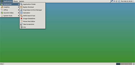 installing ubuntu server desktop how to install desktop on ubuntu server