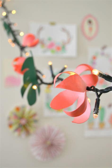 fiori natalizi fai da te fiori natalizi fai da te trendy vasi natalizi fai da te