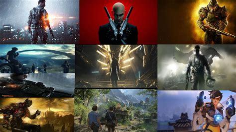 top 10 gaming intro templates free sony vegas pro 13