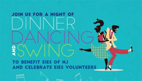 swing dance nj the weekender nov 6 8 get the led out free museums