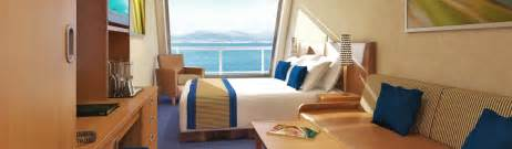 carnival splendor splendor cruise ship carnival cruise