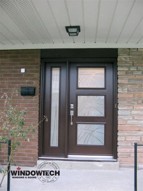 Insulated Metal Exterior Doors Steel Insulated Exterior Doors Steel Insulated Exterior Entry Doors Toronto Steel Insulated
