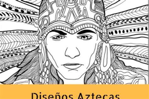imagenes aztecas para descargar imgenes de aztecas imagenes top
