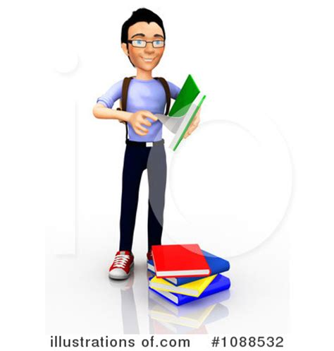 college clipart college student clipart clipart suggest