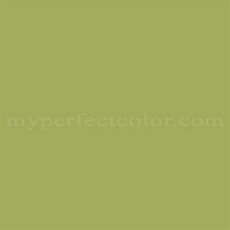 coronado paints 7726 green apple peels match paint colors myperfectcolor