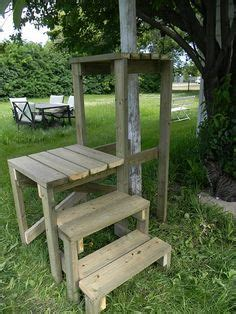 free plans to build this diy trellis clothesline save 1000 images about diy laundry drying structures on