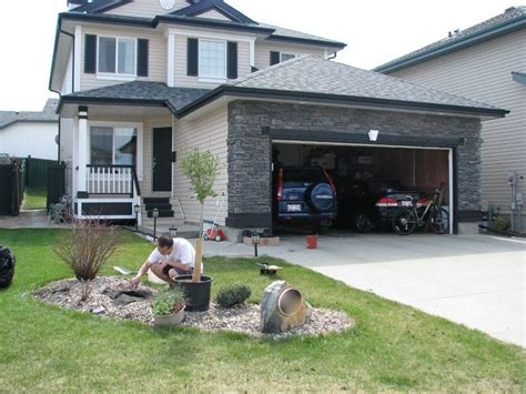 Patio Ideas Edmonton Landscaping Ideas For Front Yard Edmonton Pdf