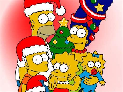 imagenes animados de la navidad imagenes de navidad de dibujos animados infanitles muy