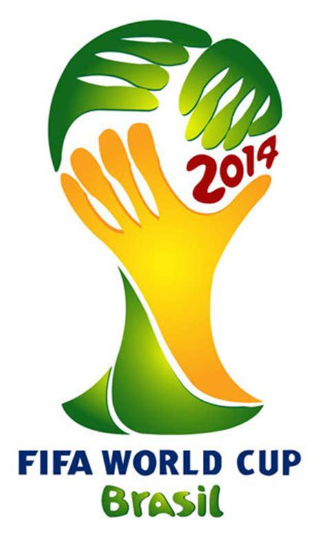 world cup 2014 design tutorial fifa world cup 2014 logo