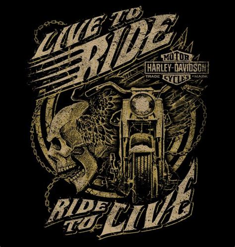 Motorcycle Dealers Hshire by Best 25 Harley Davidson Logo Ideas On Pinterest Harley